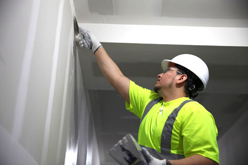 drywall-finisher-copy